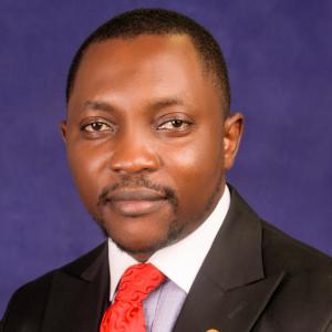 Michael Adhagwa